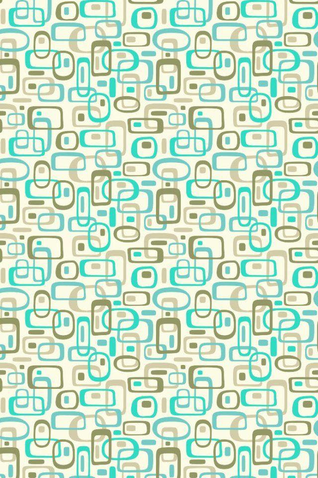 iPhone+4+Pattern+Wallpaper+Set+4+10+iPhone+Wallpaper