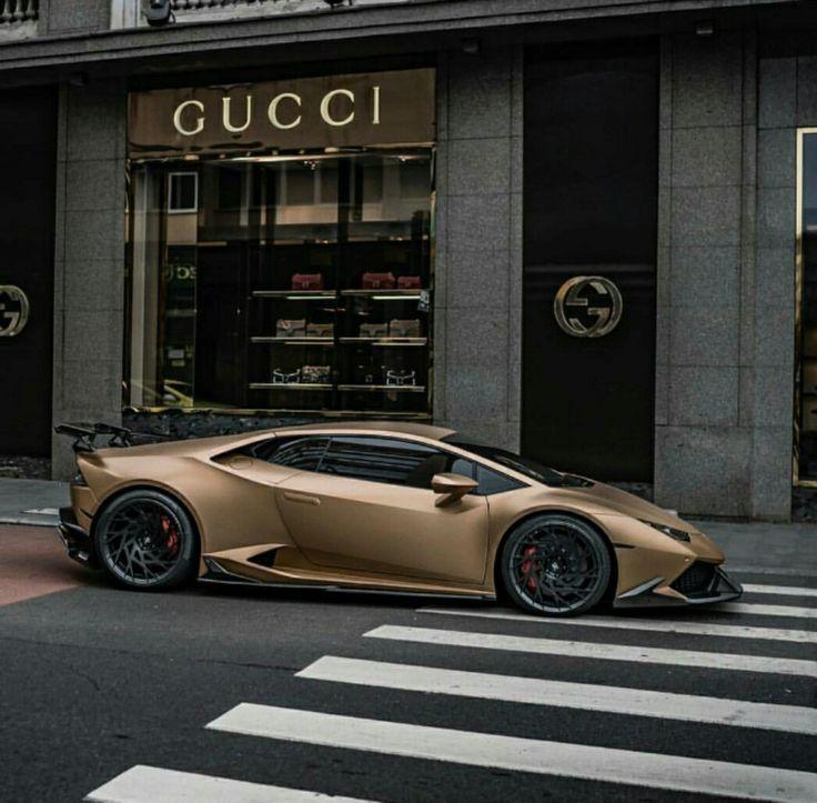 Lamborghini Huracan by Zed performance  Z_litwhips