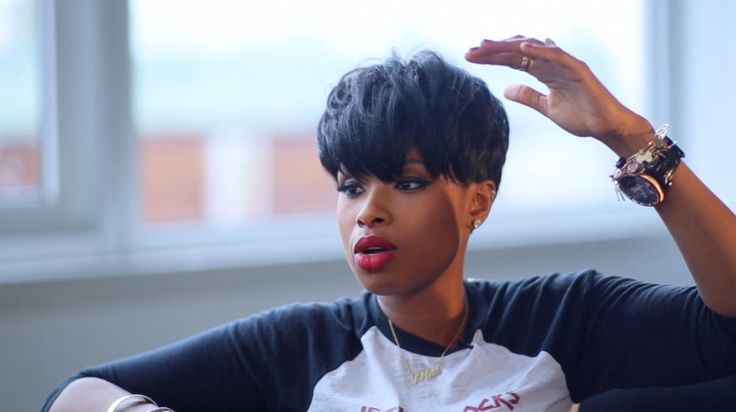 How well do you think you know Jennifer Hudson? As stated before, I had the chance to sit down...