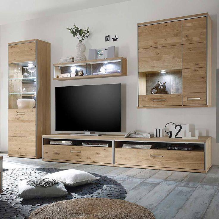 die besten 25 tv board holz ideen auf pinterest tv board tv regal und tv kaufen. Black Bedroom Furniture Sets. Home Design Ideas