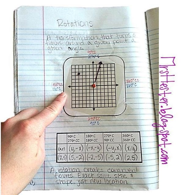math worksheet : 1000 images about transformations on pinterest  8th grade math  : 8th Grade Math Transformations Worksheet