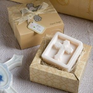 bar soap carving patterns - Google Search