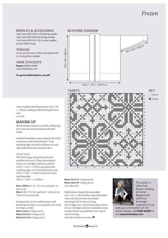 http://knits4kids.com/ru/collection-ru/library-ru/album-view/?aid=41309