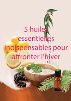 Apprenez à doser une huile essentielle dans une huile végétale. Vous saurez le dosage huile essentielle dans un soin pour le visage, un massage, se soigner
