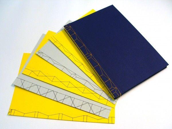 109 best julie auzillon reliure et papier images on pinterest bookbinding book binding and casket. Black Bedroom Furniture Sets. Home Design Ideas