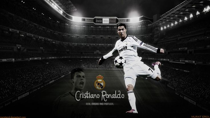Cristiano Ronaldo Wallpapers  in HD  Soccer  Football 1191×670 Cristiano Ronaldo Wallpaper Hd (61 Wallpapers) | Adorable Wallpapers