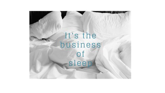 It's the business of sleep — Motelology (scheduled via http://www.tailwindapp.com?utm_source=pinterest&utm_medium=twpin)