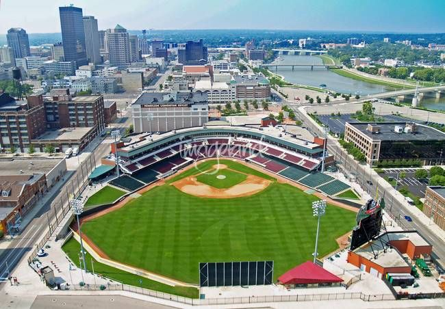 20 best Ballparks I have been to images on Pinterest Camden yards