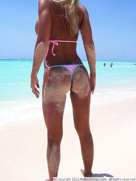 malibustrings   bikini competition chelle   gallery 6