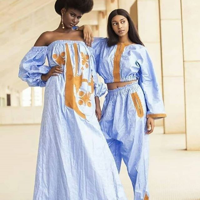 New] The 10 Best Outfit Ideas Today (with Pictures) آخر
