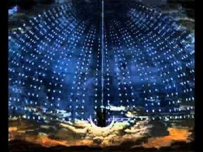 #273 ❘ La Flûte enchantée ❘ 30 septembre 1791 ❘ Wolfgang Amadeus MOZART