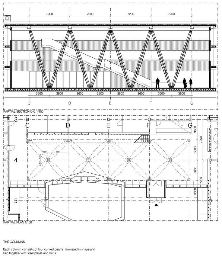 1448647915_complete-column-details-01