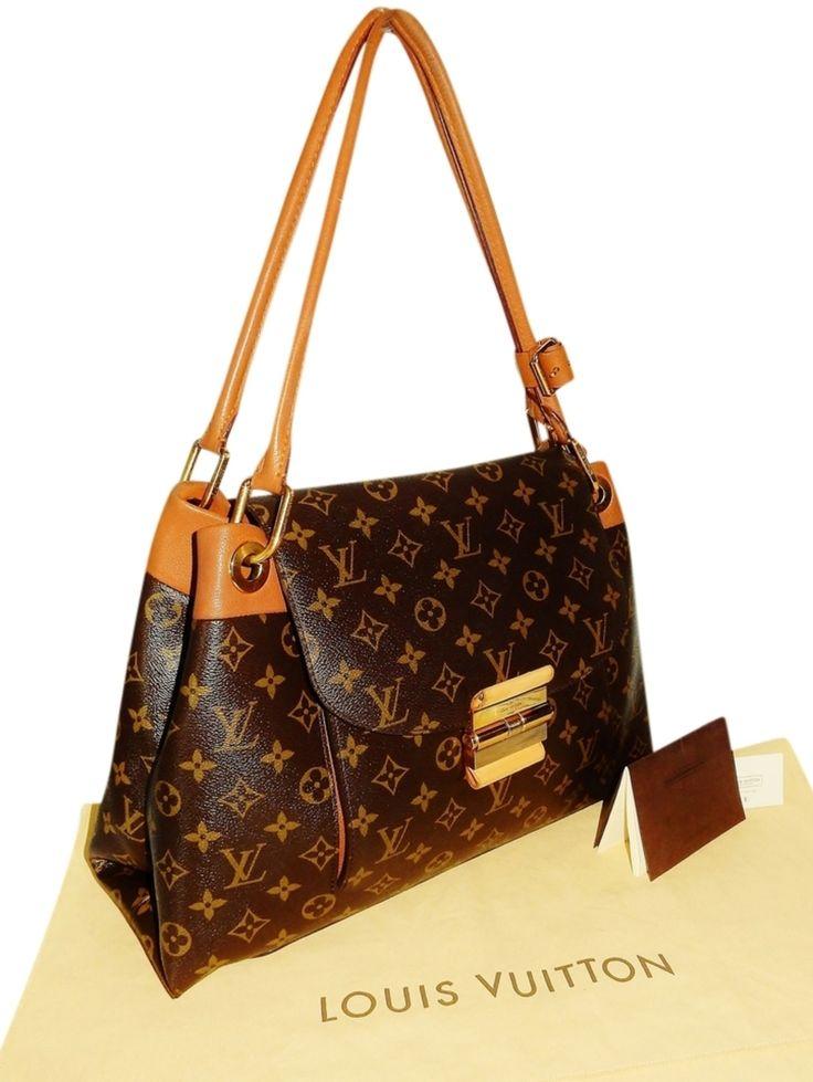 c49be9e5b90e ... shop online louis vuitton bags