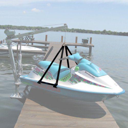 700 Lb Personal Watercraft PWC Sling Jet Ski Harness Prohoists http://www.amazon.com/dp/B007O2V7N6/ref=cm_sw_r_pi_dp_j4oOtb1XPQGT19FQ