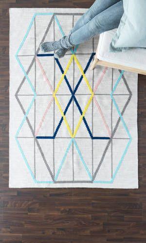 Symmetry is the best!  IKEA katalog 2015
