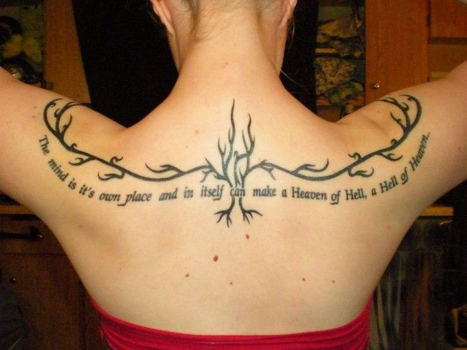 Best 25 family quote tattoos ideas on pinterest tattoos for Tattoos for lost loved ones quotes
