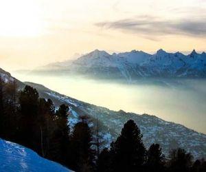 Wyjazdy na narty i snowboard do Francji | http://www.taksidi.pl/kraj/francja