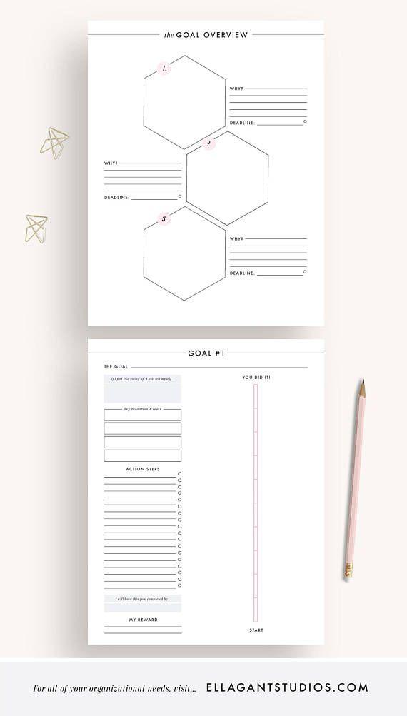 Viac ako 25 najlepších nápadov na Pintereste na tému What is cover - whats a cover letter for a resume