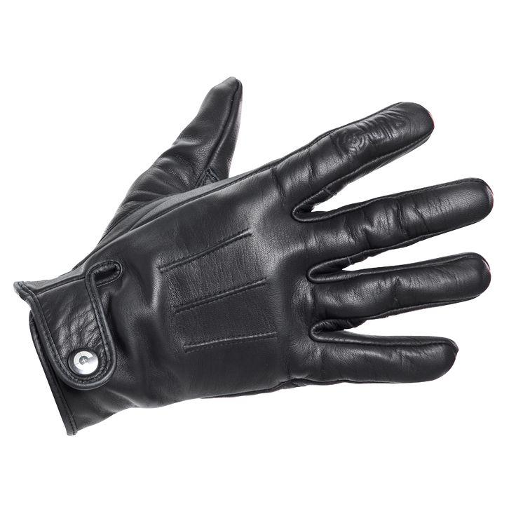 La marque française d'équipements motos Guns Wear et le blog Chazster vous font gagner une paire de gants Bling sur Instagram. Pour…