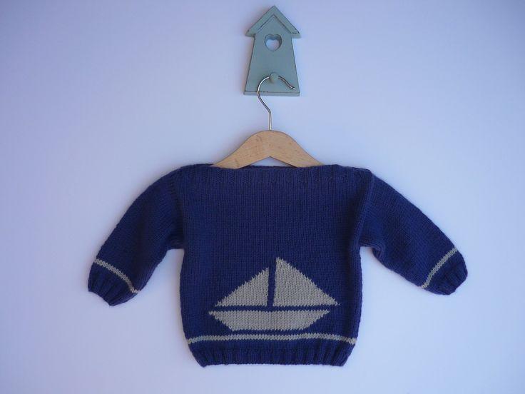13 best images about v tements 6 mois pour fille et gar on fait main en laine on pinterest. Black Bedroom Furniture Sets. Home Design Ideas