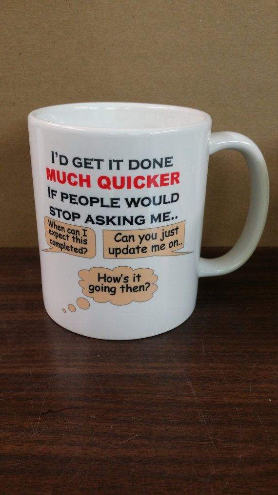 office coffee cups. funny office coffee mugs 56 best party images on pinterest christmas cups i