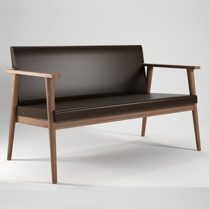 Vintage-sofa-KV021-.jpg (900×900)