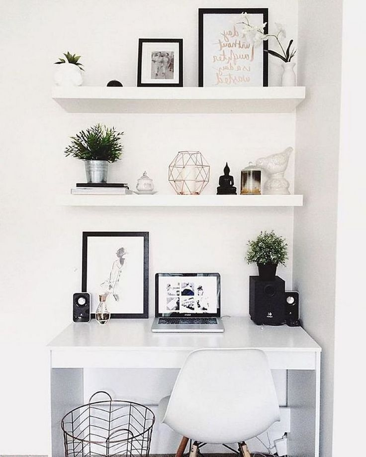 11 Best Inspiring First Apartment Decor Ideas For Couple