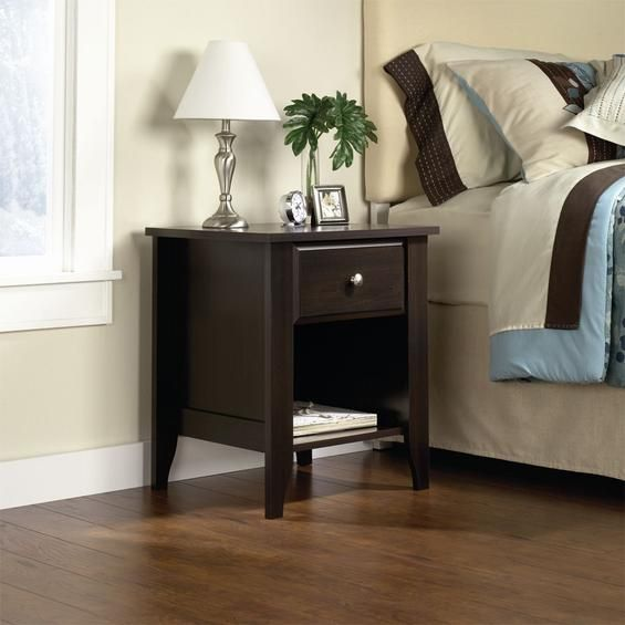 68 00 From Kmart Jaclyn Smith Bedroom Collection Night