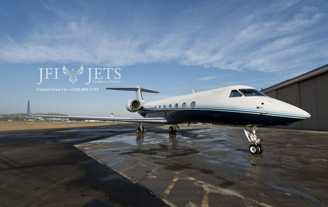 JFI Jets Gets Federal Clearance to Fly to Cuba - http://gazettereview.com/2015/09/jfi-jets-gets-federal-clearance-to-fly-to-cuba/