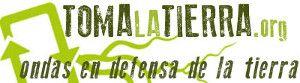 Radio Toma la Tierra: Acciones mundiales contra Cambio Climático, especulación en Galapagar, Okupa Tordesillas y Algemesí... http://laoropendolasostenible.blogspot.com.es/2014/10/radio-toma-la-tierra-acciones-mundiales.html