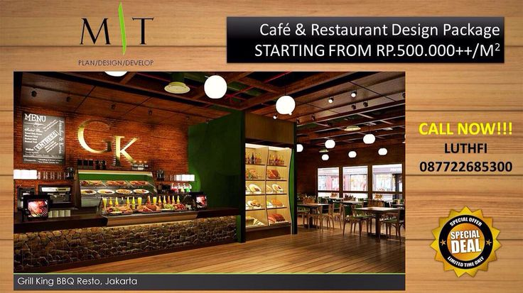 #restaurant #restoran #Cafe #Kafe #Bar #desain #desaininterior #arsitek #architect #arsitekmurah #arsitekterkenal #2016 mtarch.co.id