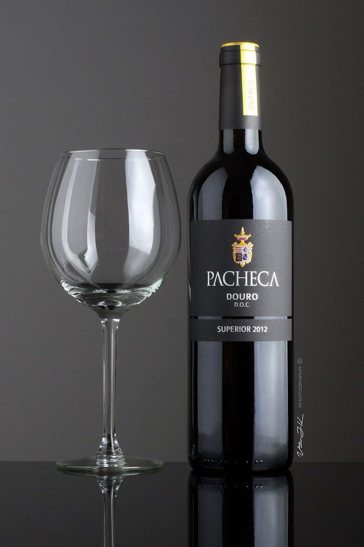 https://flic.kr/p/Ch1kiV | Pacheca Douro - Superior 2012 - Portugal Red Wine | www.instagram.com/vitorjkphotography/ -00- vitorjkworld.blogspot.pt/ - twitter.com/VitorJunqueira -