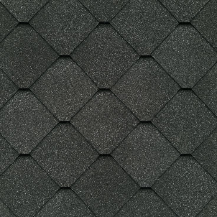 17 Best ideas about Roofing Shingles Prices on Pinterest ...