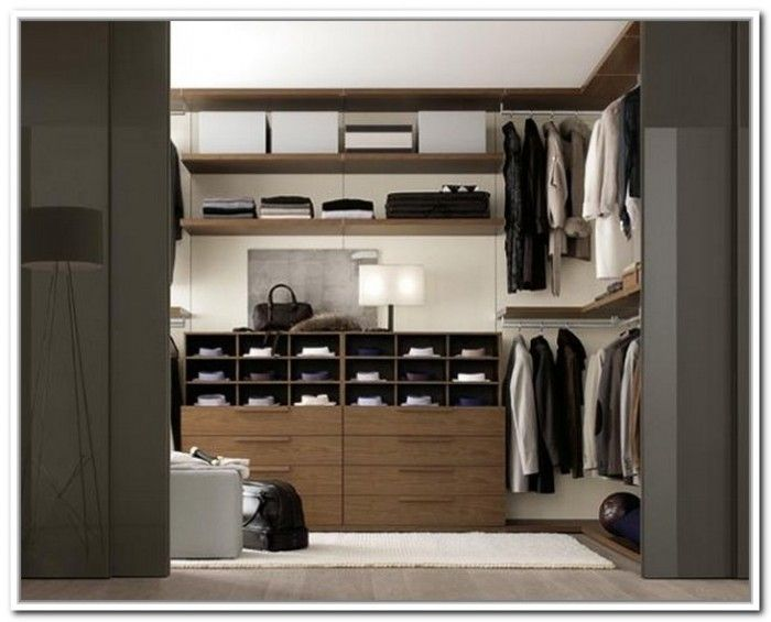 56 best Wardrobe with Sliding Doors images on Pinterest Cabinets
