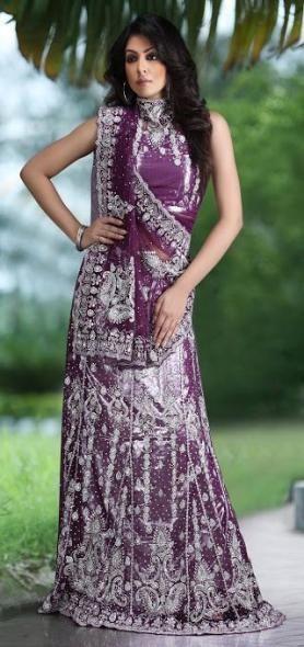 Trendy Bridal Collection Indian Lehenga Choli Ux Ui Designer 62 Ideas