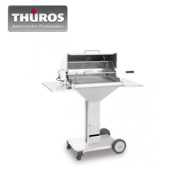 Balkonhängetisch grill  24 best Unbedingt kaufen images on Pinterest | Toronto, Grills and ...