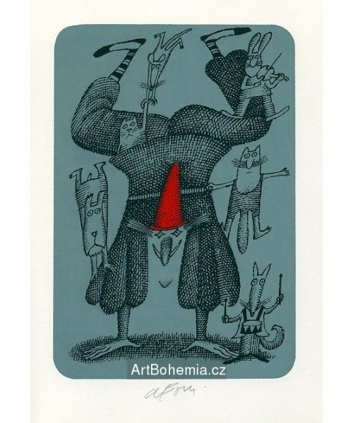 http://www.artbohemia.cz/219-229-thickbox_default/klaun-s-cervenou-capkou.jpg