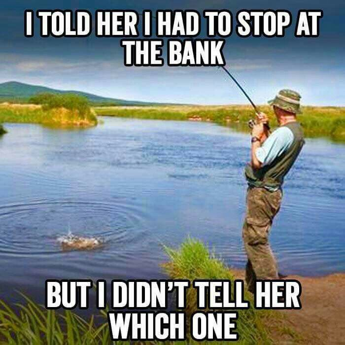 Fishing Humor Fishing Fishing Tips Bass Fishing Fishingtips Bassfishing Freshwaterfishing Freshwate Funny Fishing Memes Fishing Humor Fishing Memes