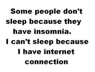 I'm an Internet Whore...