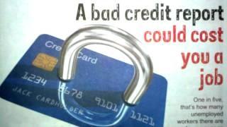 Equifax Free Credit Report Login