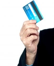 apply for credit card with 0 balance transfer