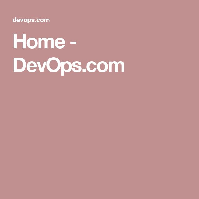 8 best ALM - DevOps and Continuous Delivery Board images on - devops resume
