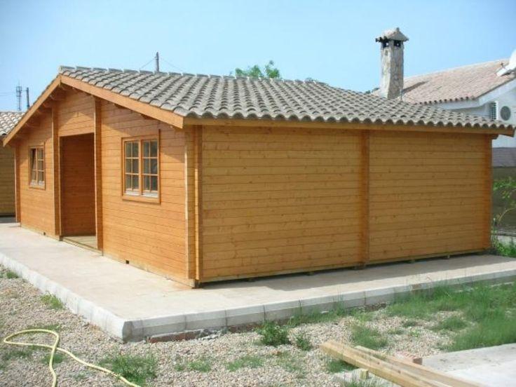 manual construccin de casas de y planos chuy casa de campo pinterest casas de madera construccin y planos