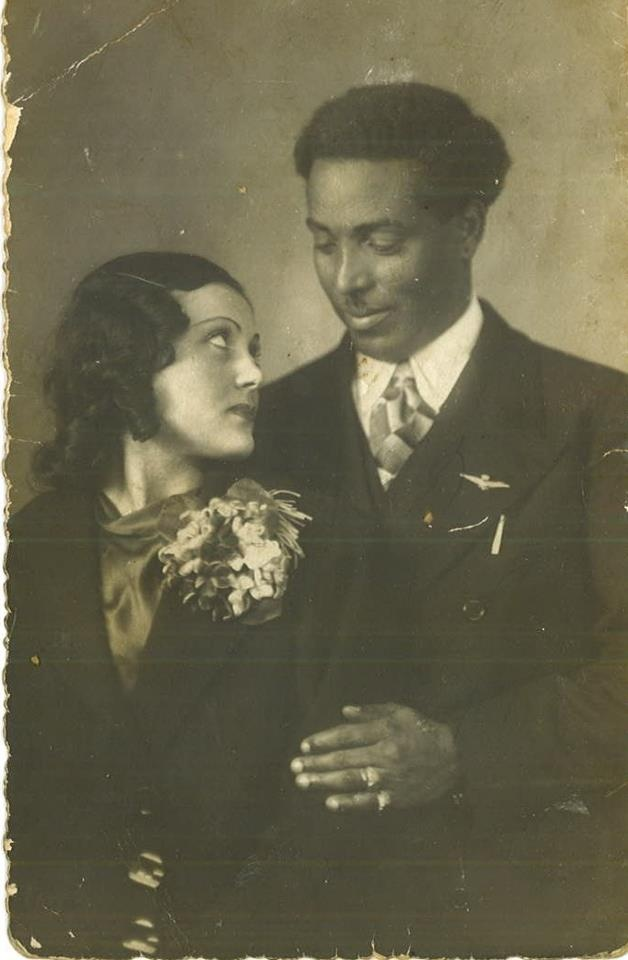 Interracial Marriages in the 1930s by Caniece Lewis on Prezi
