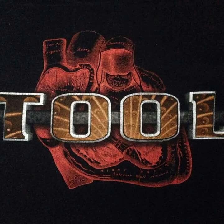Lyric puscifer lyrics momma sed : 167 best Tool images on Pinterest   Tool band, Spiral and Tool lyrics