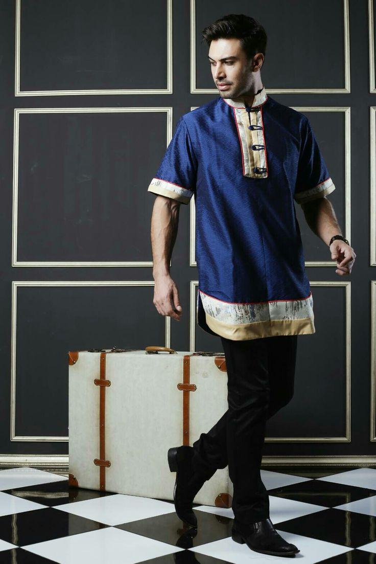 #menswear #muslim #turkey #dubai #nilapurri #readytowear #model #inspiration #pakistani #indonesia