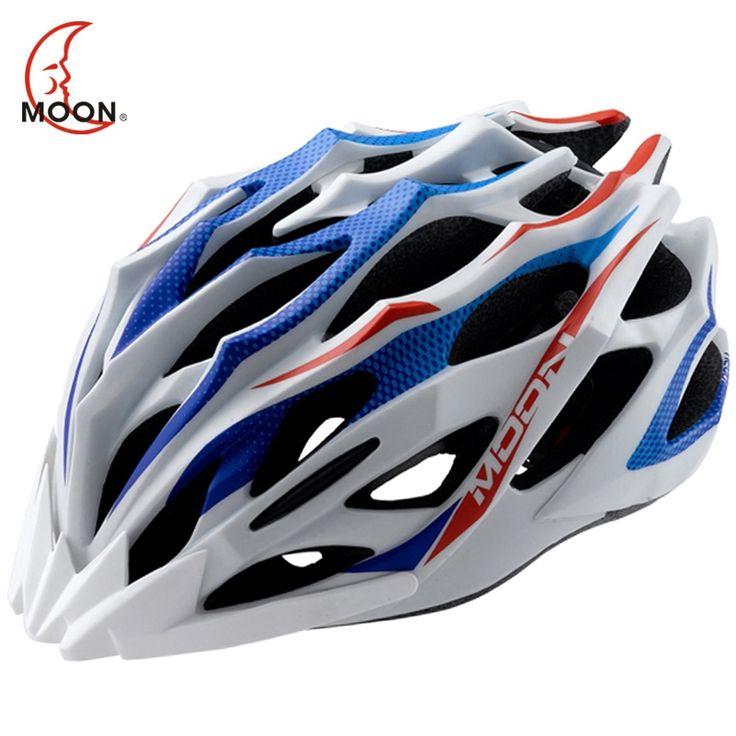 17 Best Ideas About Cycling Helmet On Pinterest Helmet