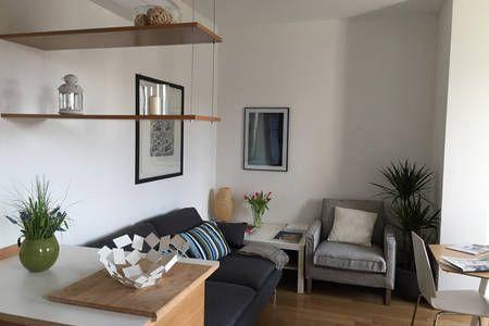 Dai un'occhiata a questo fantastico annuncio su Airbnb: Appartamento 5* zona Ripamonti a Milano