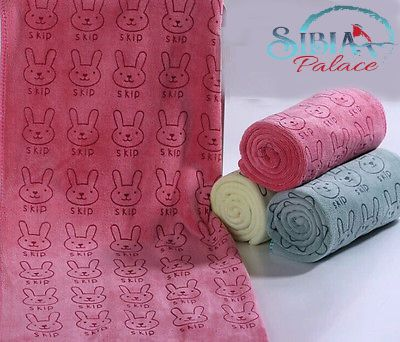 Don't Go Shop To Shop For Cute Bath Baby Towel For Best Prices. We Have Got Them Here @Sibia Palace. #style #fashiondaily #igfashion #fashioninsta #handbags #melbourne #sydney #sibiapalace #australia