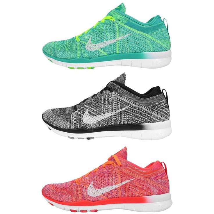 Wmns Nike Free TR Flyknit Womens Cross Training Shoes Sneakers Trainers Pick 1  http://www.ebay.com.au/itm/Wmns-Nike-Free-TR-Flyknit-Womens-Cross-Training-Shoes-Sneakers-Trainers-Pick-1-/181710894612?pt=LH_DefaultDomain_15&var=&hash=item6fe9df6da5